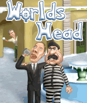 World's Head